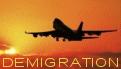 Démigration – Pour résoudre les problèmes liés à l'immigration