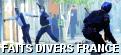 Faits Divers France